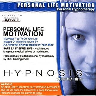 Personal Life Motivation (Volume Nine) (B000S9A7GA) | Amazon Products