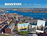 Boston: Past & Present