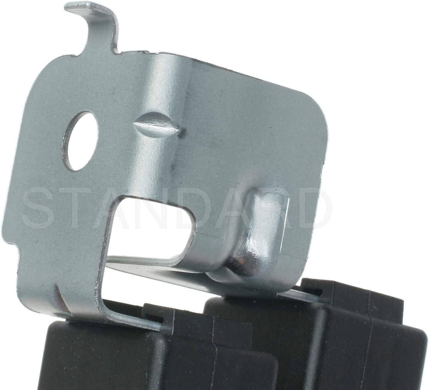 Standard Motor Products RY422T Fuel Injection Main Relay