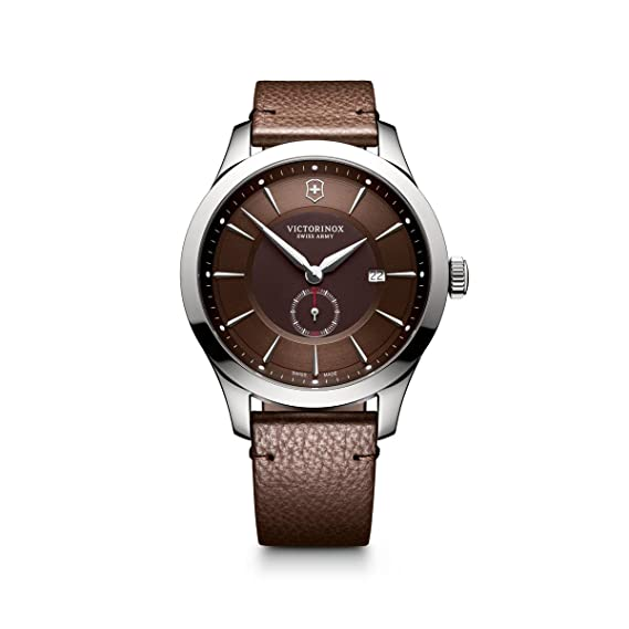 Reloj Victorinox - Hombre 241766