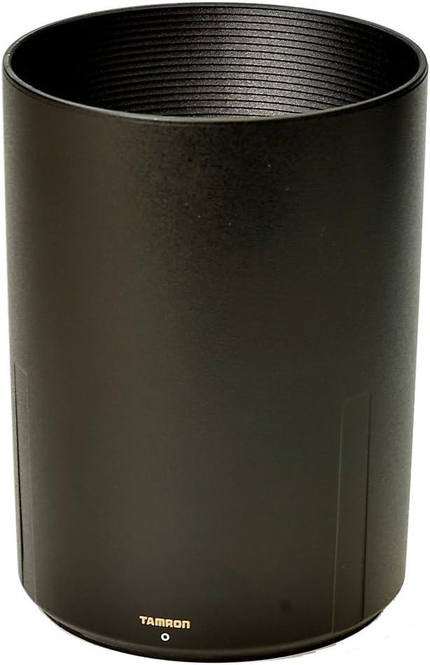 IF Macro Tamron HA001 Pare-soleil dobjectif pour SP AF 70-200 mm F//2,8 DI LD