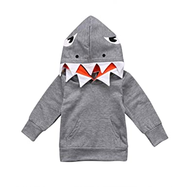 7d512a68f erthome Baby Boy Clothing