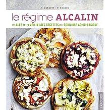 RÉGIME ALCALIN (LE)