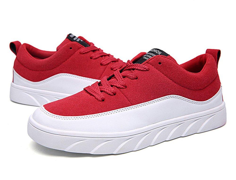 m. / mme tennis labiti mode léger tennis mme chaussures chaussures de sport pour hommes et des chaussures de sport athlétique basket nouveau marché classé premier dans sa catégorie promotion hw4971 shopping 694408