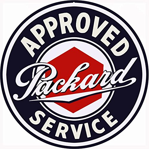 approved-packard-service-sign-30x30-round