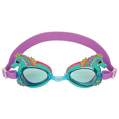 a7759f2a6 Óculos de Natação Stephen Joseph Cavalo Marinho  Amazon.com.br ...
