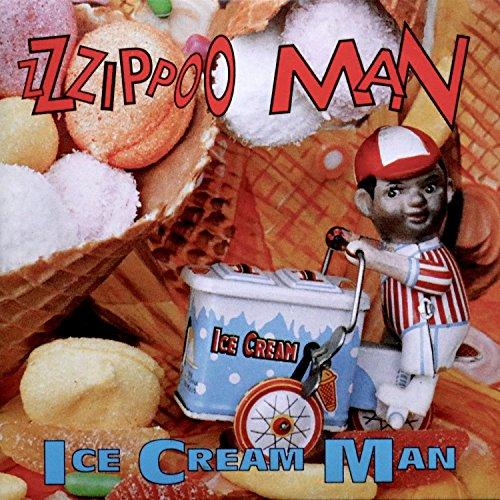 Famu ice cream man download