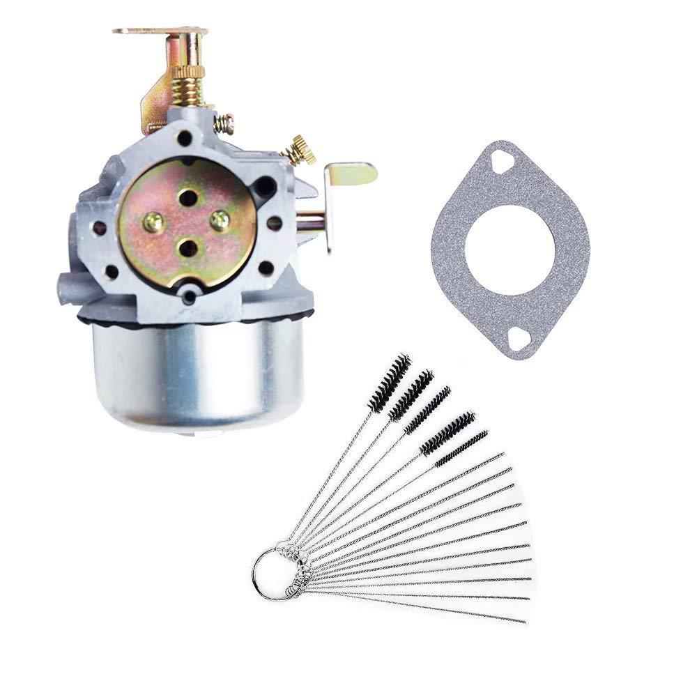 JUMBO FILTER Carburador para Motores Kohler K241 K301 Carburador ...