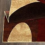 Home Dynamix Tribeca-Rug-3-Piece-Set-HD5382-539
