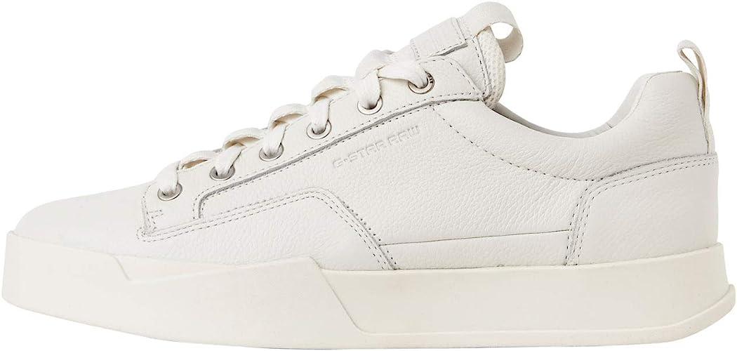 Rackam Core Low Sneakers Shoes