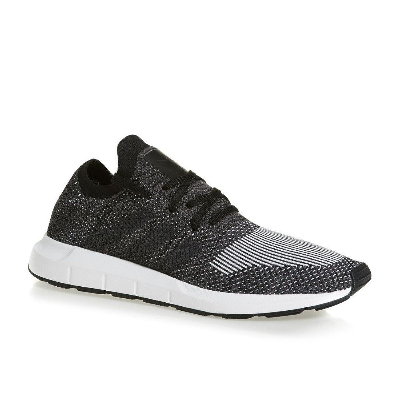 (アディダス) Adidas Originals メンズ シューズ靴 スニーカー Adidas Originals Swift Run Trainers [並行輸入品] B079NB2GPW