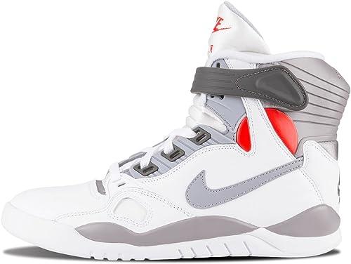 reebok air pressure shoes - 54% OFF