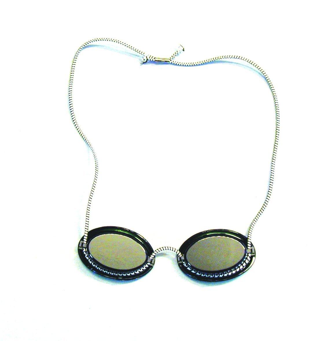 maspo Occhiali di protezione UV per sole Bank utilizzo Eos-Werke GmbH 2000.0966