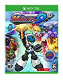 Mighty No. 9 Xbox One - Standard Edition