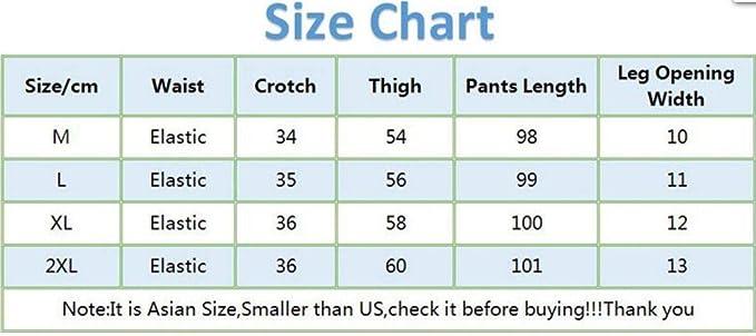 10 10 Shoes Size 8.5 US Men Women BAPE x Neighborhood x