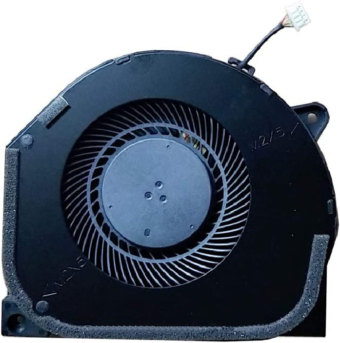 Compatible with DC28000DRF0 Replacement for Cooling Fan L R 81FV0001US