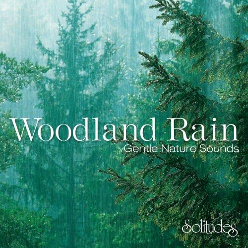 Woodland Rain (Appalachian Mountain Suite)