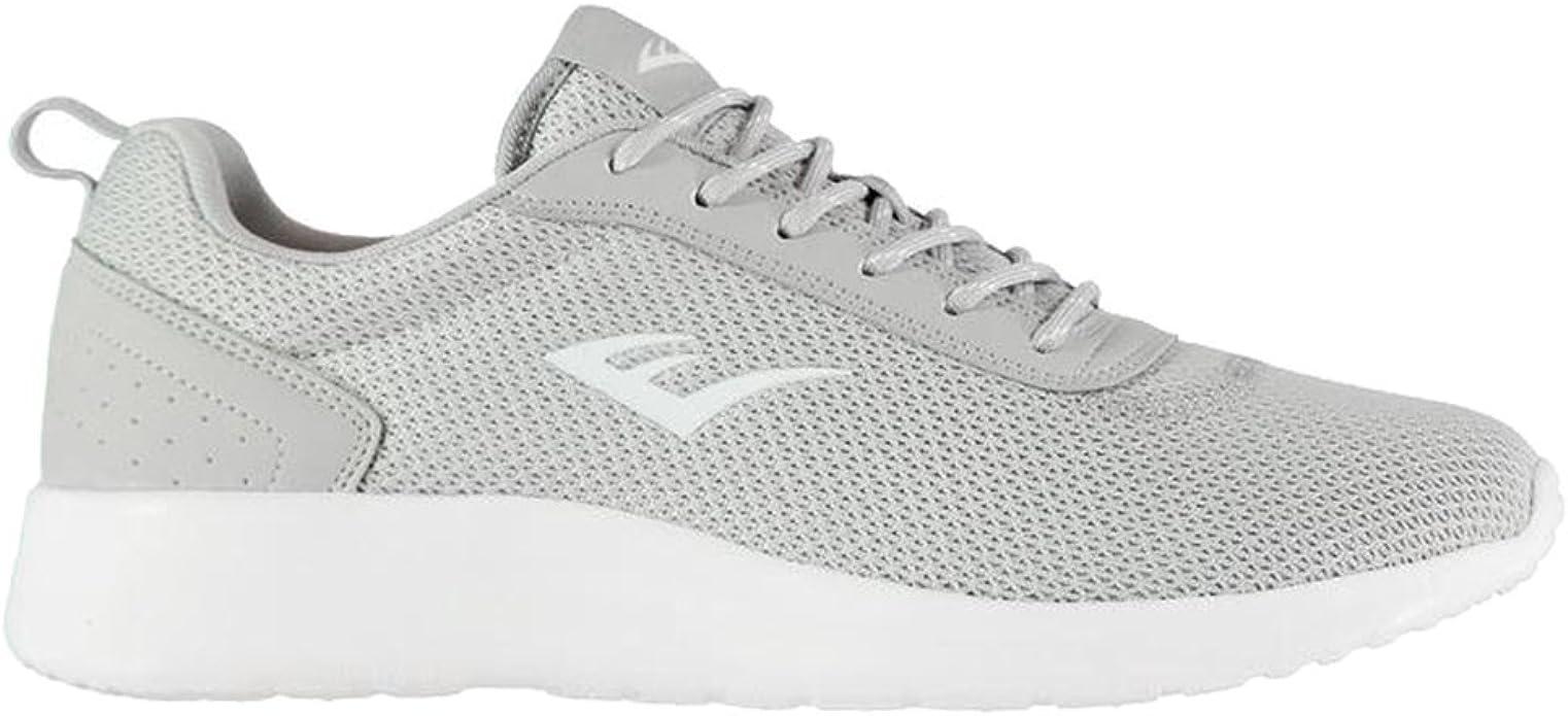 Everlast - Zapatillas para Hombre, Color, Talla 44 EU: Amazon.es: Zapatos y complementos