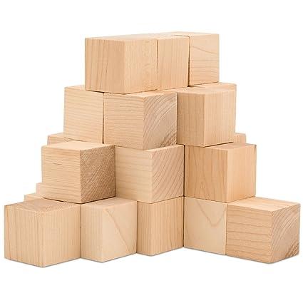 Image result for 24 square blocks