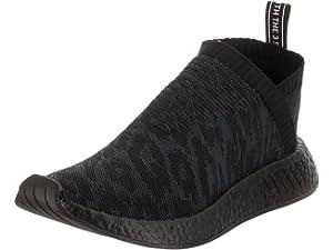 1d7e7cf90 adidas Men s NMD CS2 PK Originals Running Shoe