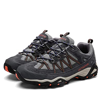salomon ellipse aero trail shoes (for women) orlando
