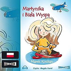 Martynika i Biala Wyspa
