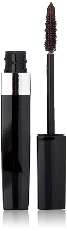 e0db4b151eb Chanel Inimitable Intense Mascara ( Brown): Amazon.co.uk: Beauty