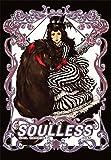 Soulless: The Manga Vol. 1 (Parasol Protectorate)