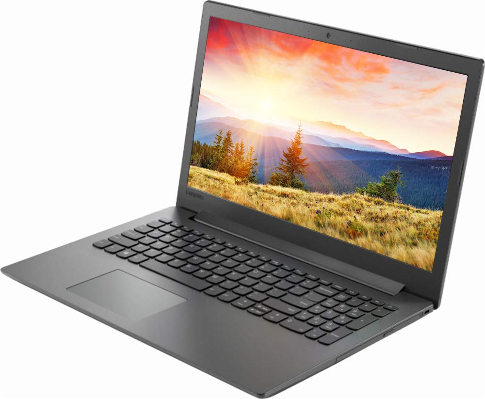 2019 Newest Lenovo IdeaPad 15.6'' HD High Performance Laptop PC | AMD A6-9225 Dual-Core 2.60 GHz| 4GB RAM | 500GB HDD | 802.11ac | Bluetooth | DVD+/-RW | HDMI | Win 10 by Lenovo (Image #3)