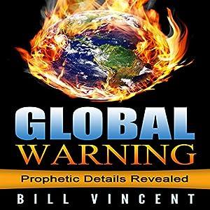 Global Warning Audiobook