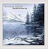 Bloodshed Walhalla: The Battle Will Never End (Audio CD)