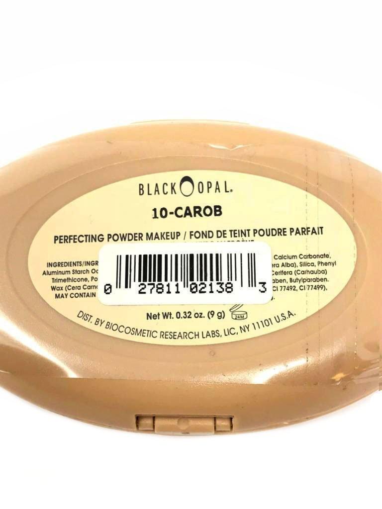 Black Opal 027811021352 2 Perfecting Powder Makeup 05 ...