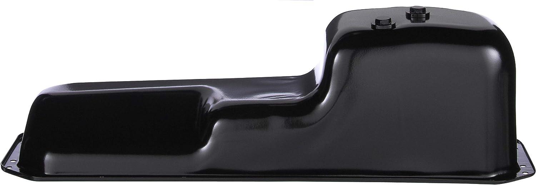 Ford Mustang 1999-2004 Passenger Seat Bracket for MOMO//NRG // Sparco//Recaro // Bride//OMP - Part # SB040PA