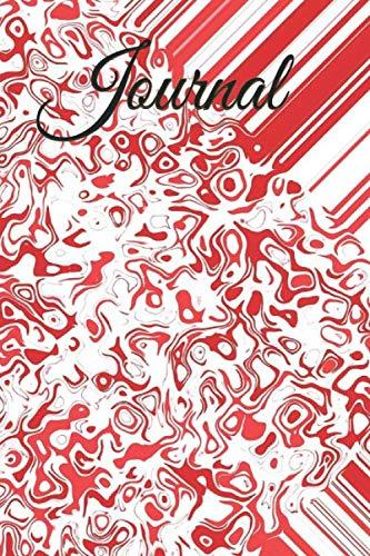 Journal: Journal for Creativity