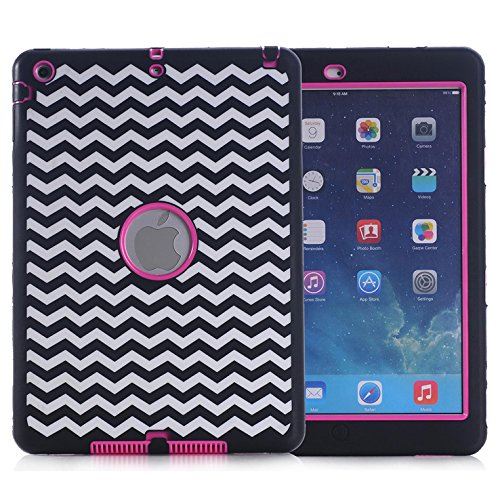 ipad-air-case-firefish-shock-absorption-3-in-1-combo-hybrid-defender-high-impact-body-armor-hard-pc-