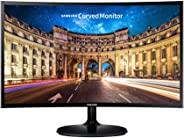 Monitor Samsung LED 23.5
