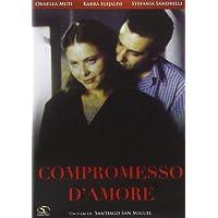 compromesso d'amore [Italia] [DVD]