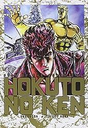 Hokuto no Ken, Tome 9 :