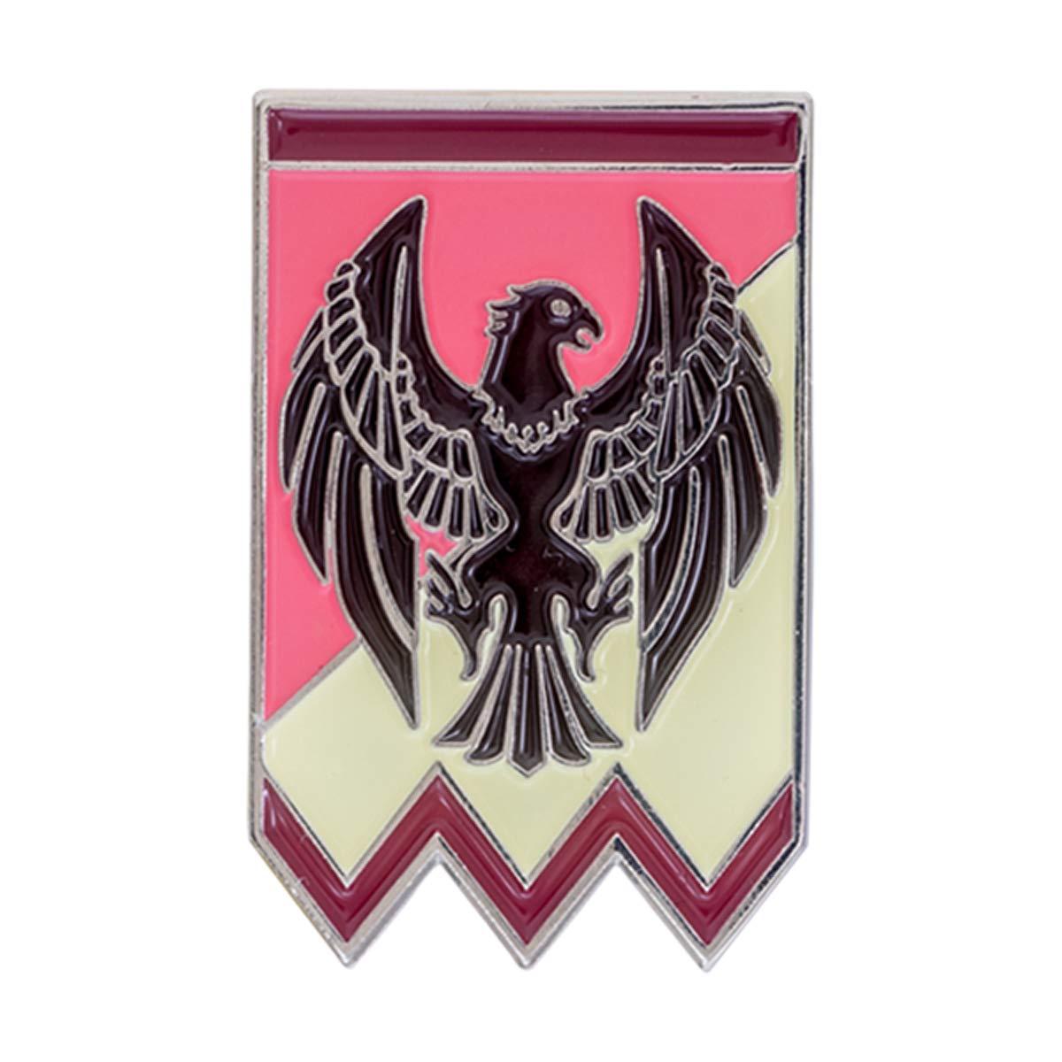 Chiefstore Fire Emblem Three Houses Mariage Bague Jeu Cosplay Costume Anneau Accessoires pour Hommes Femmes