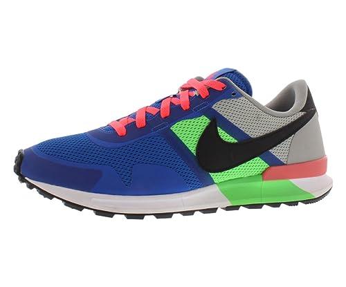 40f44f1e2866 Nike AIR Pegasus 83 30 Mens Sneakers 599482-401  Amazon.ca  Shoes   Handbags