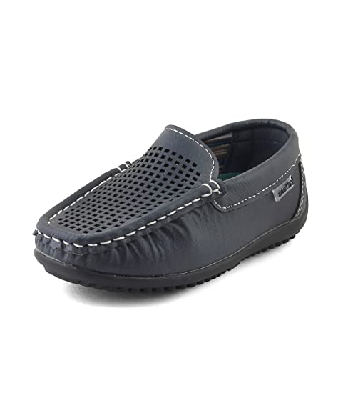 Buy KITTENS Boys Loafers at Amazon.in