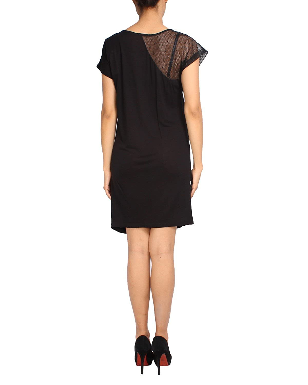 DIESEL - Women's Dress DONA