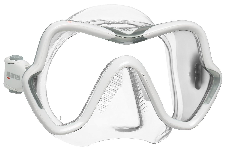 Mares Mask One Vision Taucherbrille B00Z7CZO6Q Tauchmasken Lassen Sie unsere Produkte in die Welt gehen