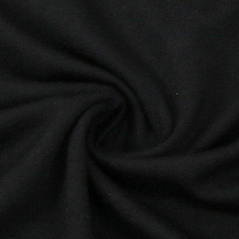 Amazon.com: LTUI Women Long Sleeve Solid Patchwork Clubwear Playsuit Bodycon Party Jumpsuit: Clothing