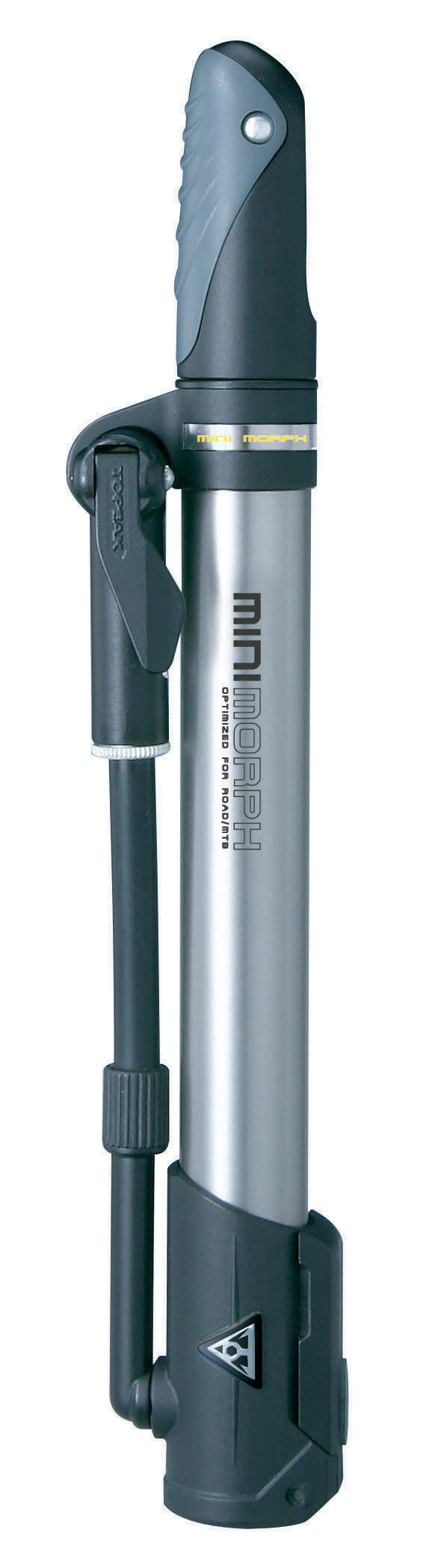 Topeak Mini Morph Bike Pump product image