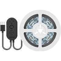 Minger 7-Ft. LED Strip Lights for TV with APP