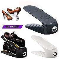 Gondol G530 Ayakkabı Rampası Ayakkabı Düzenleyici 5 Adet