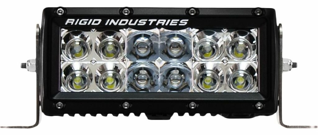 Rigid industries 110312 e series 10 combo spotled flood light bar rigid industries 110312 e series 10 combo spotled flood light bar light bars amazon canada mozeypictures Gallery