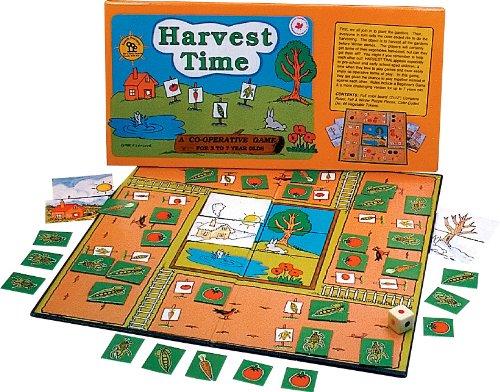 board games materials - 7