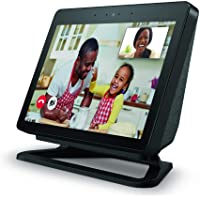 Amazon Echo Show (2nd generation) Adjustable Stand